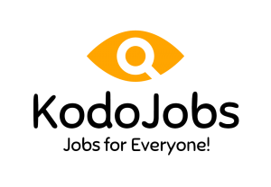 1000x692_KodoJobs-logo